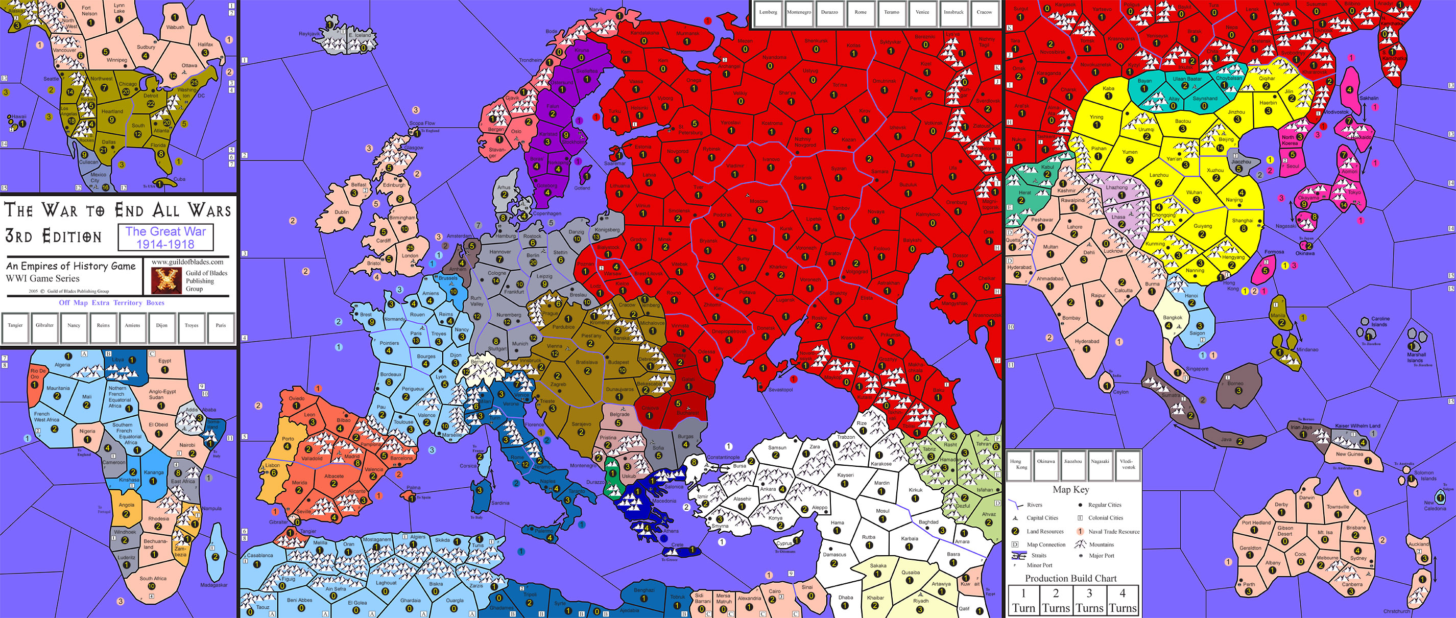 Empires of history the war to end all wars 3rd edition gumiabroncs Image collections